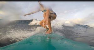 Burgos surf