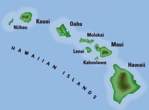 hawaiian_islands